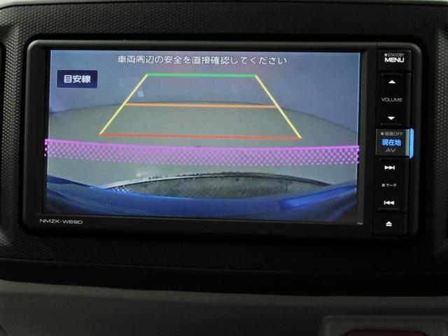 「ダイハツ」「ミライース」「軽自動車」「静岡県」の中古車8