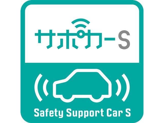 「ダイハツ」「ムーヴ」「コンパクトカー」「静岡県」の中古車2
