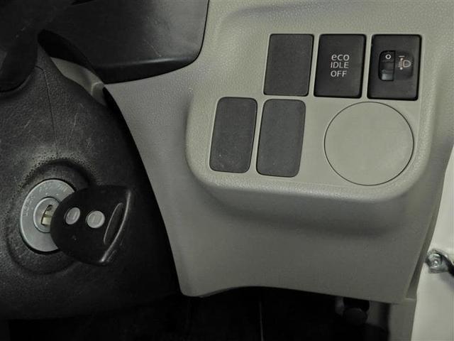 しっかりまとまった感のあるインパネ。各操作スイッチなども使いやすい位置に配置されていますよ。