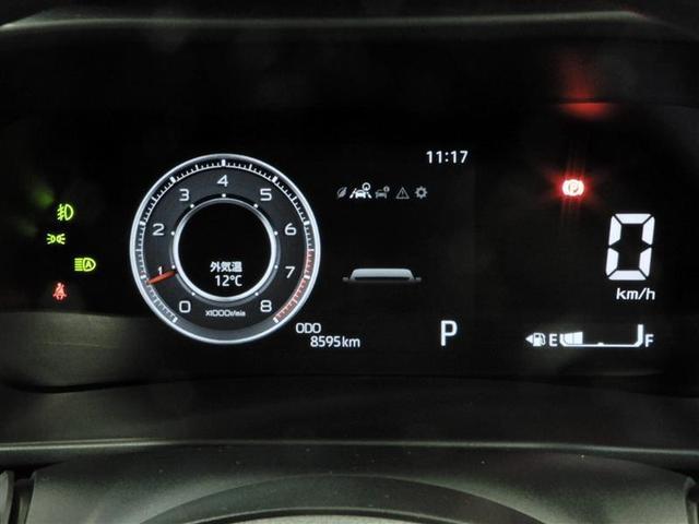 G 衝突被害軽減システム オートクルーズコントロール LEDヘッドランプ バックカメラ パノラマモニター フルセグ アルミホイール スマートキー キーレス CVT オートマ(8枚目)