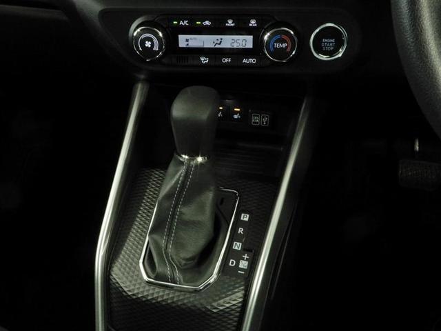G 衝突被害軽減システム オートクルーズコントロール LEDヘッドランプ バックカメラ パノラマモニター フルセグ アルミホイール スマートキー キーレス CVT オートマ(10枚目)