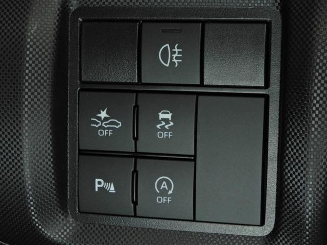 G 衝突被害軽減システム オートクルーズコントロール LEDヘッドランプ バックカメラ パノラマモニター フルセグ アルミホイール スマートキー キーレス CVT オートマ(13枚目)