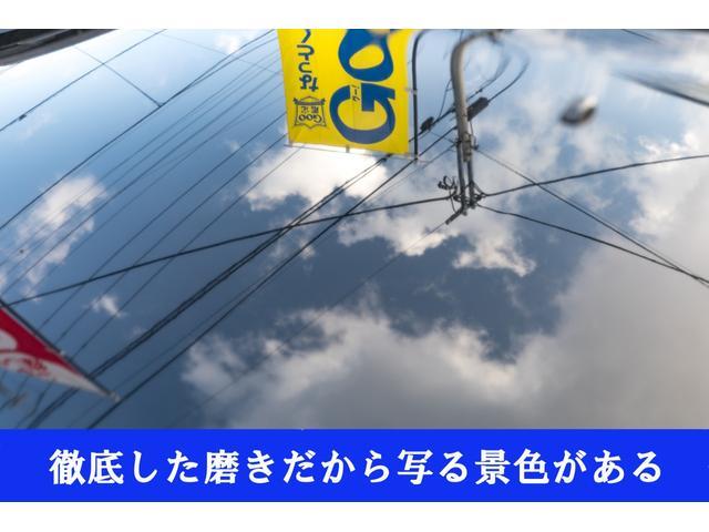 ハッピーエディション 禁煙車 キーレス CDデッキ(3枚目)