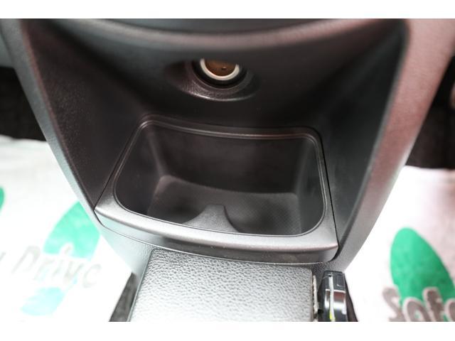 15X スマートキー 禁煙車 ナビ ETC 新品タイヤ2本(19枚目)