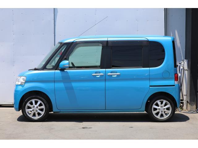 フィフティーオートをもっと知りたい方はこちらのホームページhttp://fifty-auto.sakura.ne.jp/にフィフティーオートの拘りが載ってます♪是非見てください!!