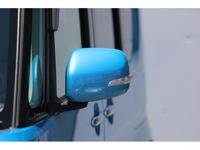 Xリミテッド 一年保証 左リアパワースライドドア 禁煙車(16枚目)