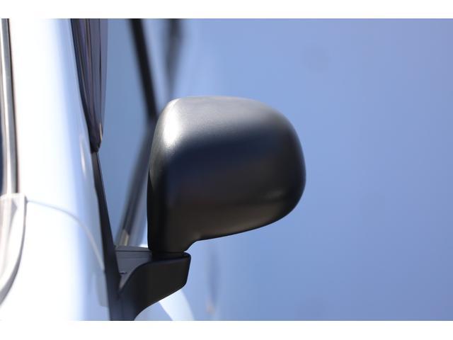 ECO-L 一年保証 アイドリングストップ キーレス CDデッキ 禁煙車(16枚目)