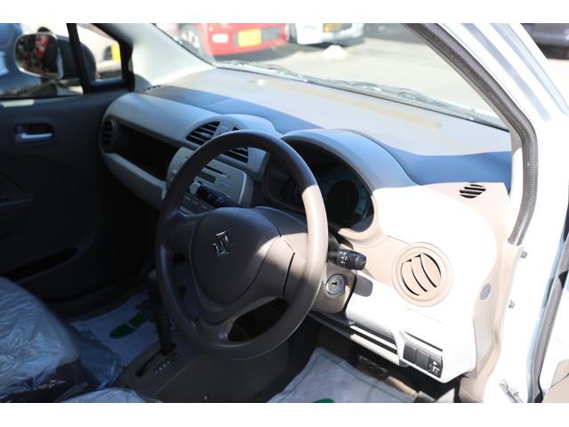ECO-L 一年保証 アイドリングストップ キーレス CDデッキ 禁煙車(20枚目)
