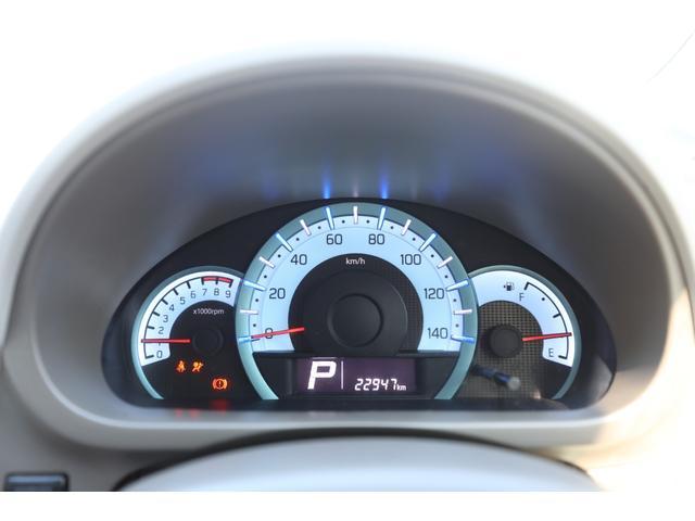 ECO-L 一年保証 アイドリングストップ キーレス CDデッキ 禁煙車(21枚目)