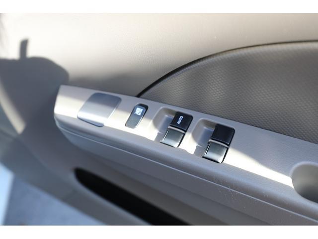 ECO-L 一年保証 アイドリングストップ キーレス CDデッキ 禁煙車(22枚目)