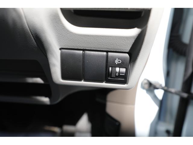ECO-L 一年保証 アイドリングストップ キーレス CDデッキ 禁煙車(24枚目)