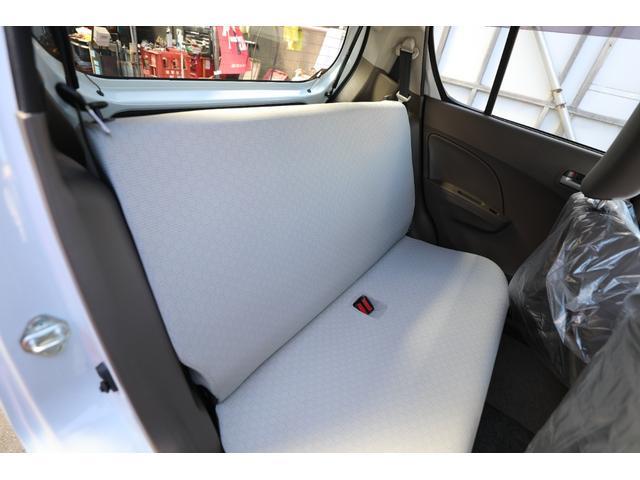 ECO-L 一年保証 アイドリングストップ キーレス CDデッキ 禁煙車(33枚目)