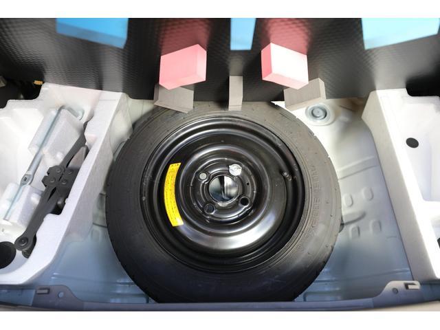 ECO-L 一年保証 アイドリングストップ キーレス CDデッキ 禁煙車(42枚目)