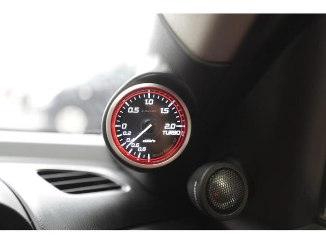 ベースグレード モンスタースポーツ(ECU N1-B・マフラー・インテークキット) アールズリアバンパー トラストカーボンウィング SWKカーボンフロントグリル ブリッツ車高調 デフィーN2ブースト計 イルミ ナビ(7枚目)
