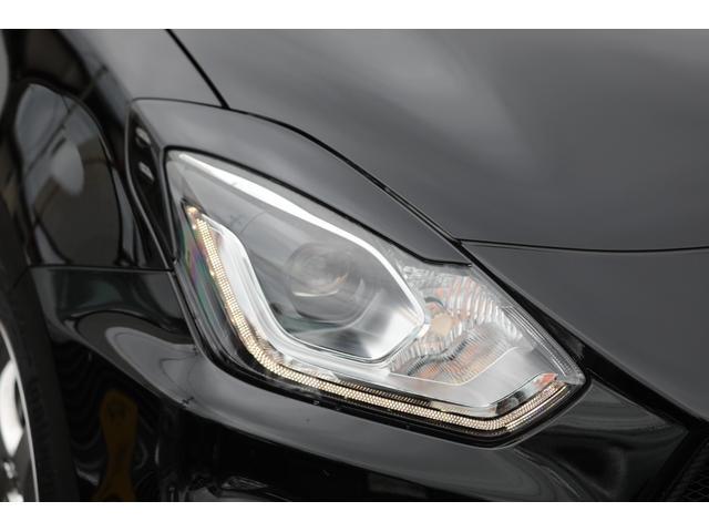 ベースグレード モンスタースポーツ(ECU N1-B・マフラー・インテークキット) アールズリアバンパー トラストカーボンウィング SWKカーボンフロントグリル ブリッツ車高調 デフィーN2ブースト計 イルミ ナビ(10枚目)