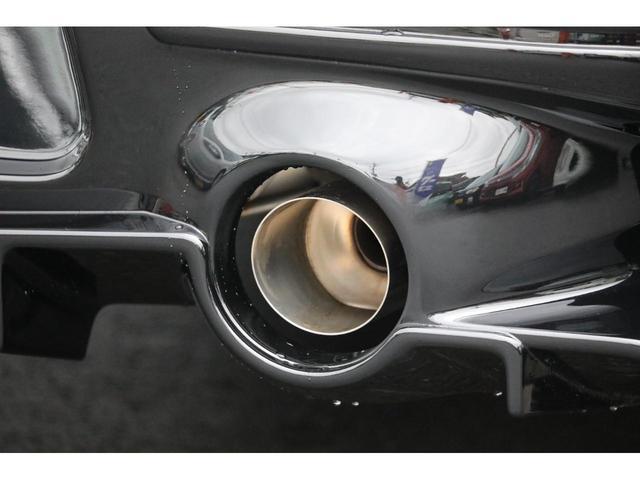 ベースグレード モンスタースポーツ(ECU N1-B・マフラー・インテークキット) アールズリアバンパー トラストカーボンウィング SWKカーボンフロントグリル ブリッツ車高調 デフィーN2ブースト計 イルミ ナビ(13枚目)