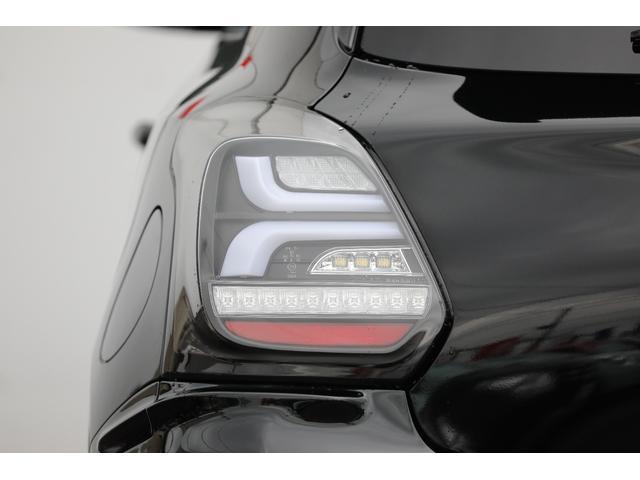 ベースグレード モンスタースポーツ(ECU N1-B・マフラー・インテークキット) アールズリアバンパー トラストカーボンウィング SWKカーボンフロントグリル ブリッツ車高調 デフィーN2ブースト計 イルミ ナビ(15枚目)