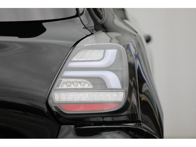 ベースグレード モンスタースポーツ(ECU N1-B・マフラー・インテークキット) アールズリアバンパー トラストカーボンウィング SWKカーボンフロントグリル ブリッツ車高調 デフィーN2ブースト計 イルミ ナビ(16枚目)