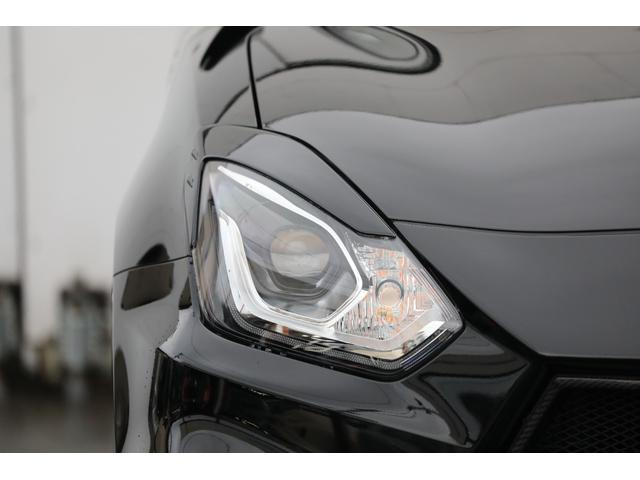 ベースグレード モンスタースポーツ(ECU N1-B・マフラー・インテークキット) アールズリアバンパー トラストカーボンウィング SWKカーボンフロントグリル ブリッツ車高調 デフィーN2ブースト計 イルミ ナビ(25枚目)