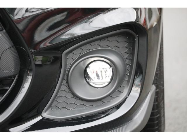 ベースグレード モンスタースポーツ(ECU N1-B・マフラー・インテークキット) アールズリアバンパー トラストカーボンウィング SWKカーボンフロントグリル ブリッツ車高調 デフィーN2ブースト計 イルミ ナビ(28枚目)
