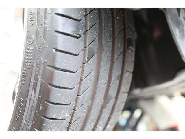 ベースグレード モンスタースポーツ(ECU N1-B・マフラー・インテークキット) アールズリアバンパー トラストカーボンウィング SWKカーボンフロントグリル ブリッツ車高調 デフィーN2ブースト計 イルミ ナビ(35枚目)