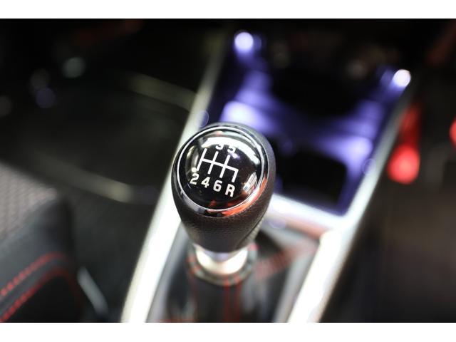 ベースグレード モンスタースポーツ(ECU N1-B・マフラー・インテークキット) アールズリアバンパー トラストカーボンウィング SWKカーボンフロントグリル ブリッツ車高調 デフィーN2ブースト計 イルミ ナビ(47枚目)