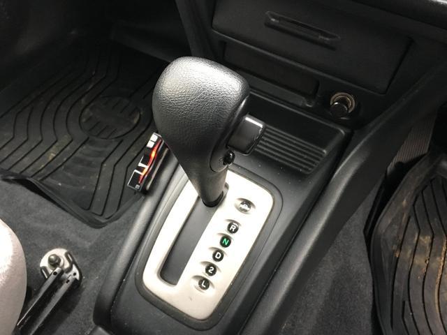 ZR 4WD 純正アルミ キーレス ETC(18枚目)