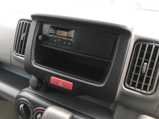 PA 安全ボディ 両側スライド PS エアコン(8枚目)