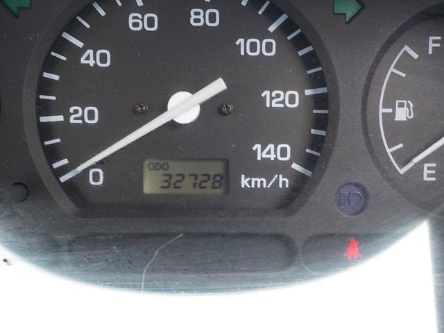 スペシャル 農用パック 4WD 5速MT エアコン パワステ(20枚目)