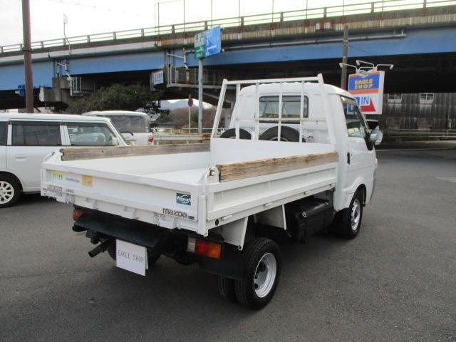 「マツダ」「ボンゴトラック」「トラック」「静岡県」の中古車12