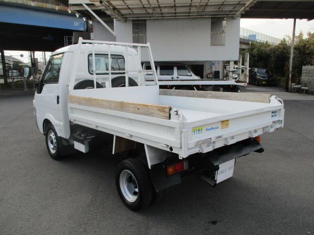 「マツダ」「ボンゴトラック」「トラック」「静岡県」の中古車13