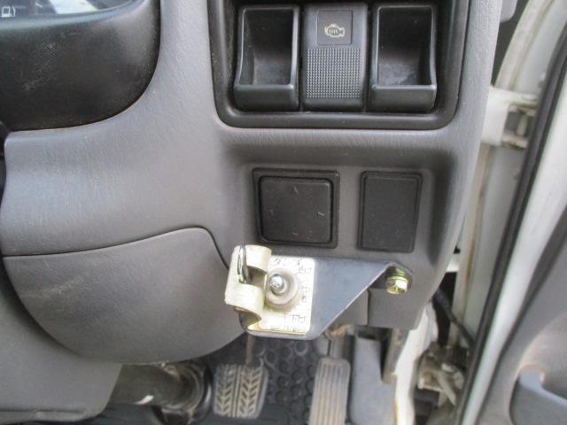 「マツダ」「ボンゴトラック」「トラック」「静岡県」の中古車16