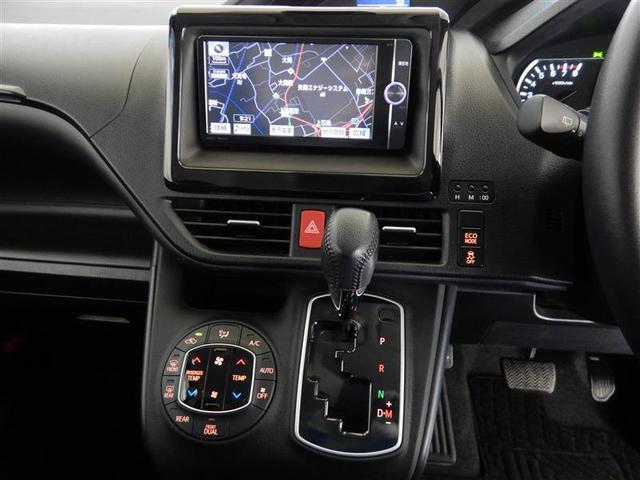 ZS ワンオーナー 衝突被害軽減システム 横滑り防止機能 ABS エアバッグ 盗難防止装置 アイドリングストップ バックカメラ ETC ミュージックプレイヤー接続可 CD スマートキー キーレス フル装備(7枚目)