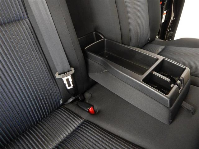 ZS ワンオーナー 衝突被害軽減システム 横滑り防止機能 ABS エアバッグ 盗難防止装置 アイドリングストップ バックカメラ ETC ミュージックプレイヤー接続可 CD スマートキー キーレス フル装備(15枚目)
