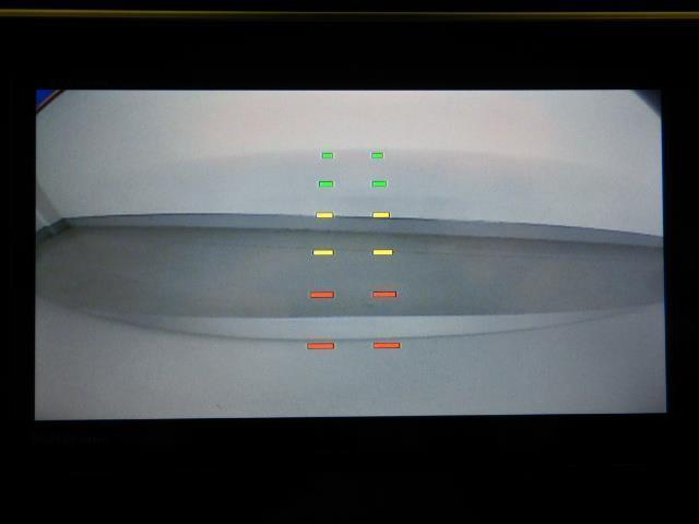 ハイブリッド ハイブリッド ワンオーナー サンルーフ ハーフレザー 衝突被害軽減システム 横滑り防止機能 ABS エアバッグ 盗難防止装置 バックカメラ ETC ミュージックプレイヤー接続可 CD スマートキー(13枚目)