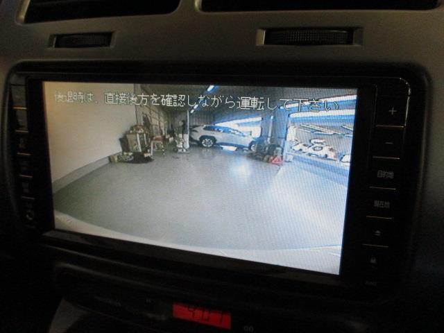 「トヨタ」「イスト」「コンパクトカー」「静岡県」の中古車10