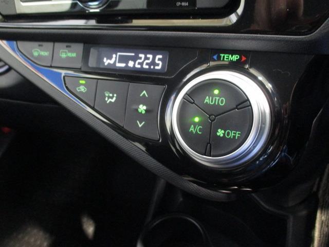 「トヨタ」「アクア」「コンパクトカー」「静岡県」の中古車10