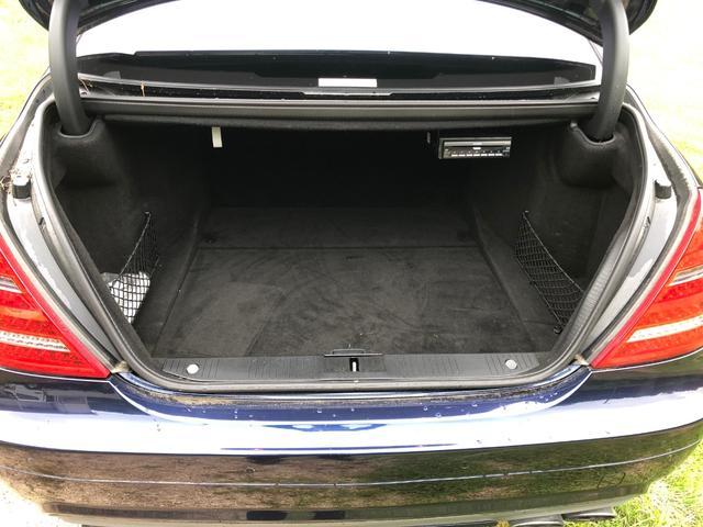 S63 AMGロング(18枚目)