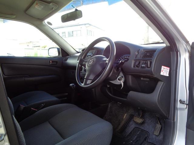 TX Gパッケージ フルタイム4WD(6枚目)