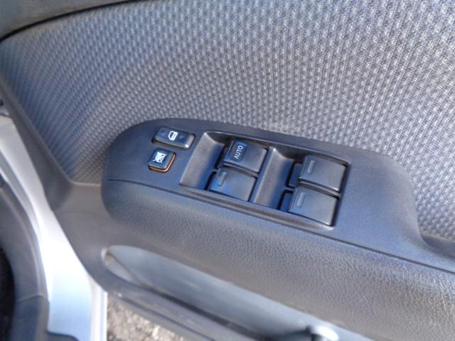 TX Gパッケージ フルタイム4WD(14枚目)