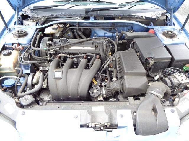 プジョー プジョー 306 プジョー306ブレーク 走行54000km ディーラー車