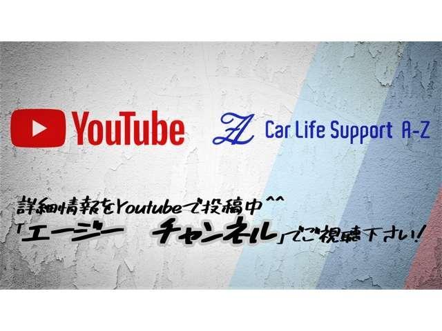 「フェラーリ」「360」「オープンカー」「静岡県」の中古車3
