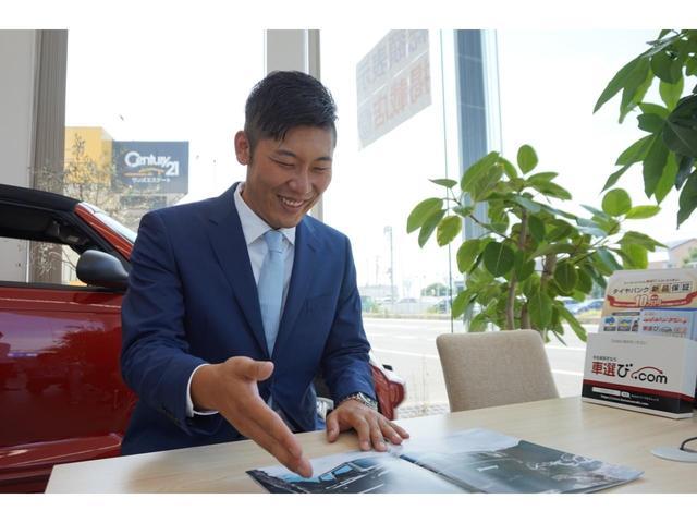 「フェラーリ」「360」「オープンカー」「静岡県」の中古車26