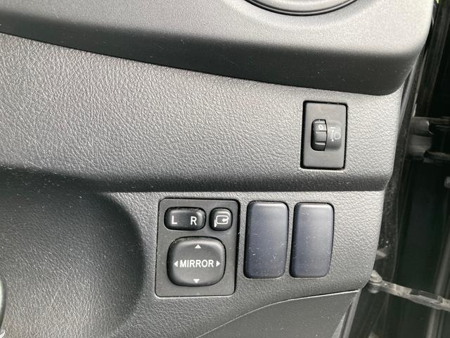 S HDDナビワンセグTV ETC フルエアロ ウインカーミラー 5名乗り(5枚目)