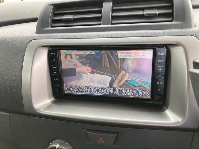 S HDDナビワンセグTV ETC フルエアロ ウインカーミラー 5名乗り(7枚目)