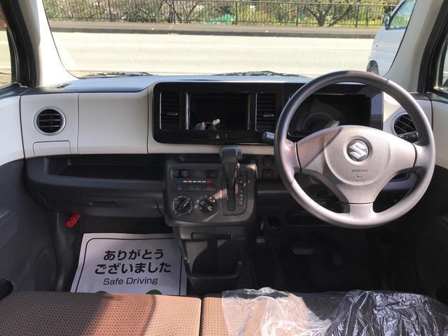 ECO-L アイドルストップ スマートキー プッシュスタート(15枚目)