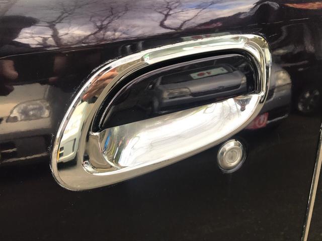「ダイハツ」「ムーヴ」「コンパクトカー」「静岡県」の中古車34