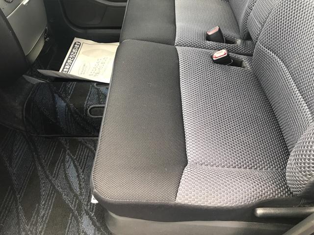 「ダイハツ」「ムーヴ」「コンパクトカー」「静岡県」の中古車38