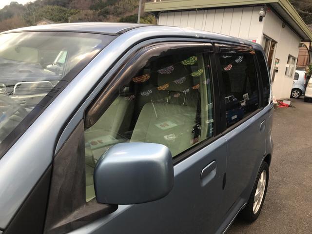 「三菱」「eKワゴン」「コンパクトカー」「静岡県」の中古車21