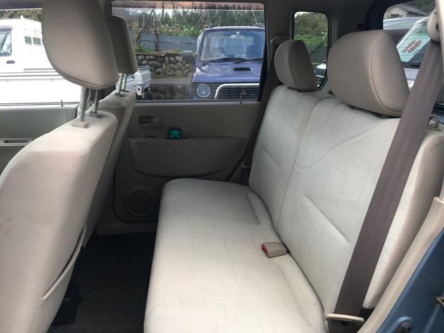 「三菱」「eKワゴン」「コンパクトカー」「静岡県」の中古車26